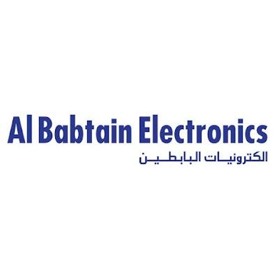 Al Babtain Electronics, Al Asimah, Kuwait   Phone: +965 2242
