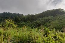Tanglir Falls, Genting Highlands, Malaysia