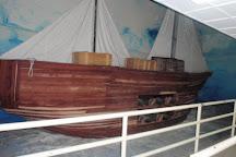 Slave History Museum, Calabar, Nigeria