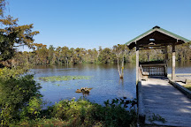 Visit Fairview-Riverside State Park on your trip to Madisonville