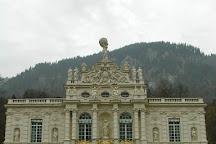 All Things Garmisch - Day Tours, Garmisch-Partenkirchen, Germany