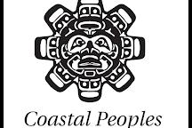 Coastal Peoples Fine Arts Gallery, Vancouver, Canada