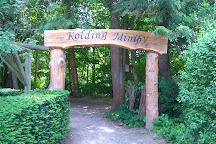 Kolding Miniby, Kolding, Denmark