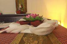 Real Thai Massage Brisbane, Brisbane, Australia