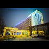 Новокузнецкая, улица Кирова на фото Новокузнецка