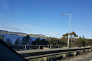 Royal Tasmanian Botanical Gardens