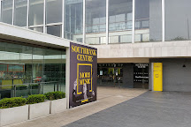 Southbank Centre, London, United Kingdom