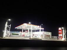 Umair Filling Station