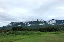 Uluguru Mountains, Morogoro, Tanzania
