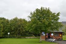 Drumcliffe Church, Drumcliff, Ireland