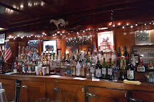 The White Horse Tavern, Bridge St, New York City, United States