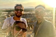 Letsvisitpersia, Shiraz, Iran