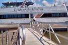 Pride of the Hudson