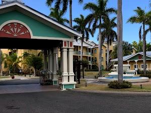Jewel Paradise Cove Beach Resort & Spa – All-Inclusive Adult Resort
