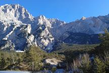 Happy Park, Borca di Cadore, Italy