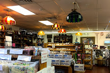 Cheese Haven, Port Clinton, United States