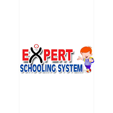 Expert Schooling System karachi