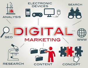 LCA Digital Marketing Firms