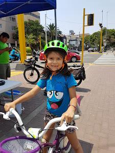 Ciclo Mundo Sport 4