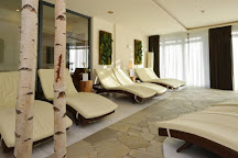 Alpen Life Hotel Someda Spa, Moena, Italy
