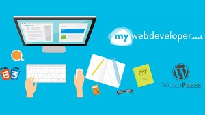 MyWebDeveloper