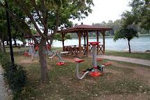 Eski Baraj, Adana, Turkey