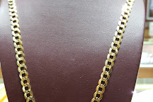 Ajanta Jewelers, St. Thomas, U.S. Virgin Islands