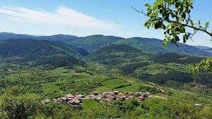 Turismo Rural Castell