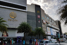 DB City Mall, Bhopal, India