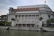 Asian Civilisations Museum, Singapore, Singapore