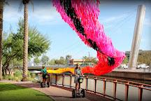 Segway of Scottsdale, Scottsdale, United States
