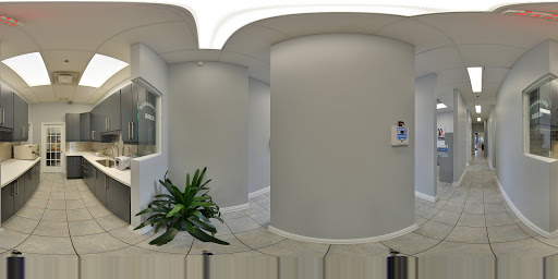Downsview Dental Arts | Toronto Google Business View