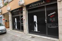 Escape Room Intrappola.TO Roma, Rome, Italy