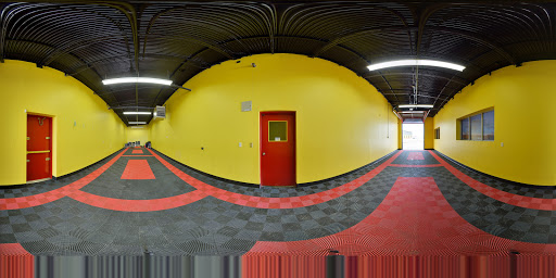 Burooj Academy | Toronto Google Business View