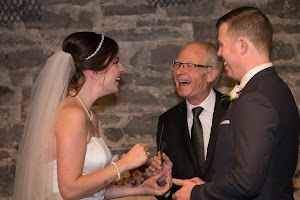 Wedding Officiants Enduring Promises Ottawa