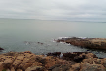 Playa San Francisco, Piriapolis, Uruguay