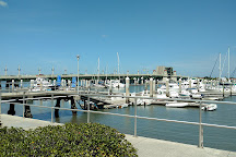 St Augustine Scenic Cruise, St. Augustine, United States
