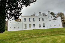 Ardress House, Portadown, United Kingdom