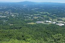 Buffalo Mountain Park, Johnson City, United States
