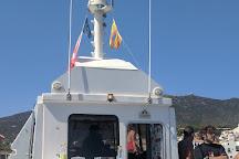 Diving Center Cadaques, Cadaques, Spain