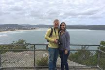 Go Beyond Tours, Sydney, Australia