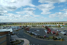 Wildhorse Resort and Casino, Pendleton, United States