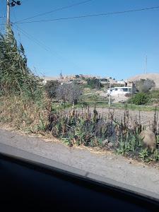 Bodega Zapata 2