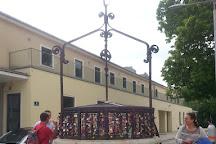 Kahlenberg, Vienna, Austria
