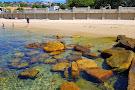 Balmoral Beach, Mosman