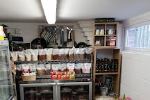 The Hatchery Farm Shop, Amersham, United Kingdom