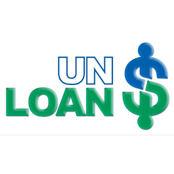 UnLoan- Easy, Payday and Short Term Loans Payday Loans Picture