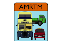 Aston Manor Road Transport Museum, Aldridge, United Kingdom
