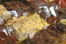 Chocolate del Turista, San Carlos de Bariloche, Argentina