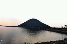 Biharinath Hill, Bankura, India